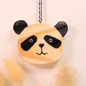 panda bois