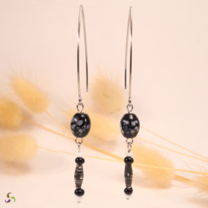 boucles upcycling